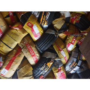 Double King tyres all size