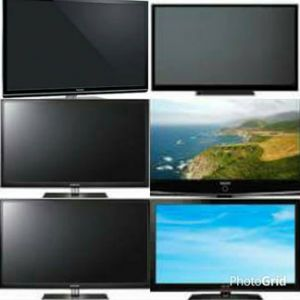 42-Inches-LG-TV