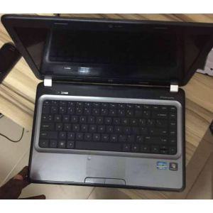 4gb ram 750gb hard disk 5i HP