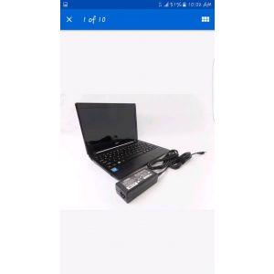 ACER ASPIRE V5..320GB...2GB RAM..INTEL