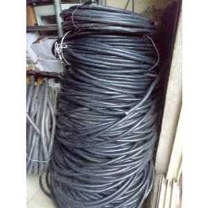 All Kinds Of Cables