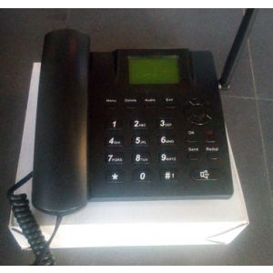 Dual Sim and Single Sim Table Phone