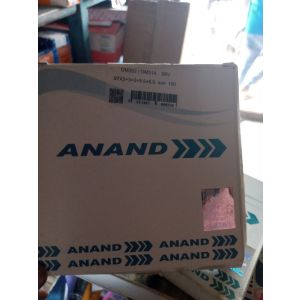 anand rings