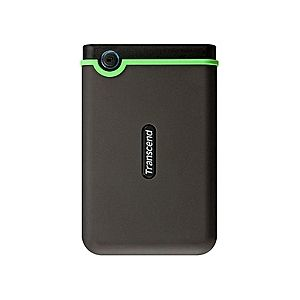 EXTERNAL HARD DRIVE DIFFERENT PRODUCTS: 1TB