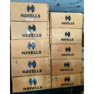 Havells products