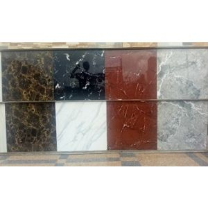 Good Will tiles 60X60 (super Quality)
