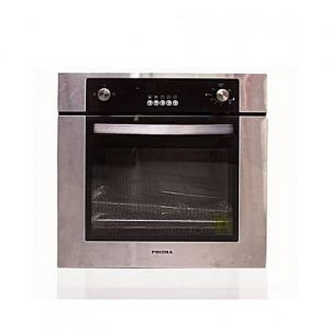 Built-in Gas Oven