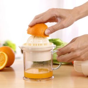 2 in 1 juice extractor