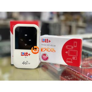 Bolt Mobile WIFI 4G
