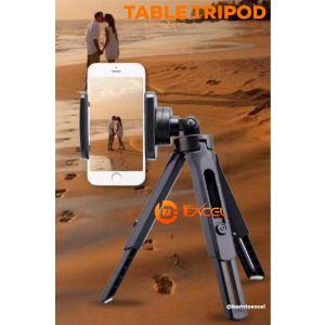Table Tripod