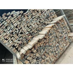 2by 4 timber sample