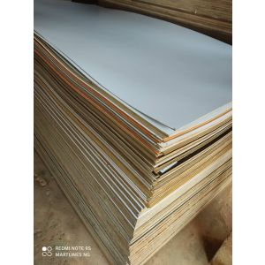 Mbf plywood