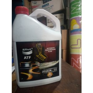 Allied coolant