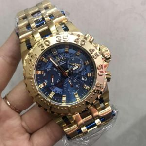 Invicta Wrist Watch