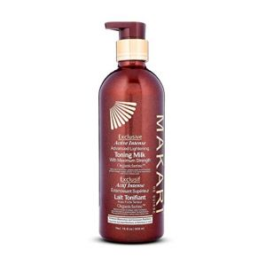 Makari Exclusive Body Lotion