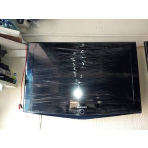 Samsung Lcd 42inches TV