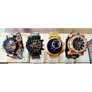 Set Of Wristwatch