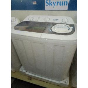 Skyrun Washing Machine