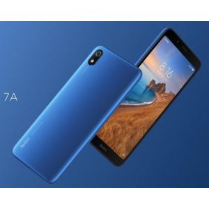 Fairly used Redmi7A(2+16)