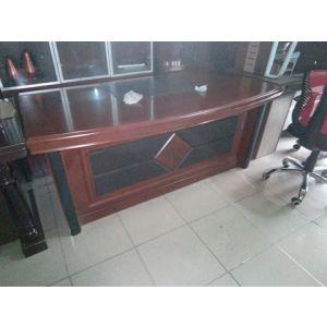 Executive Office Table